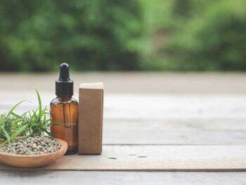 Consejos para cultivar cannabis medicinal en invernadero