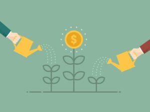 coste de construir un invernadero